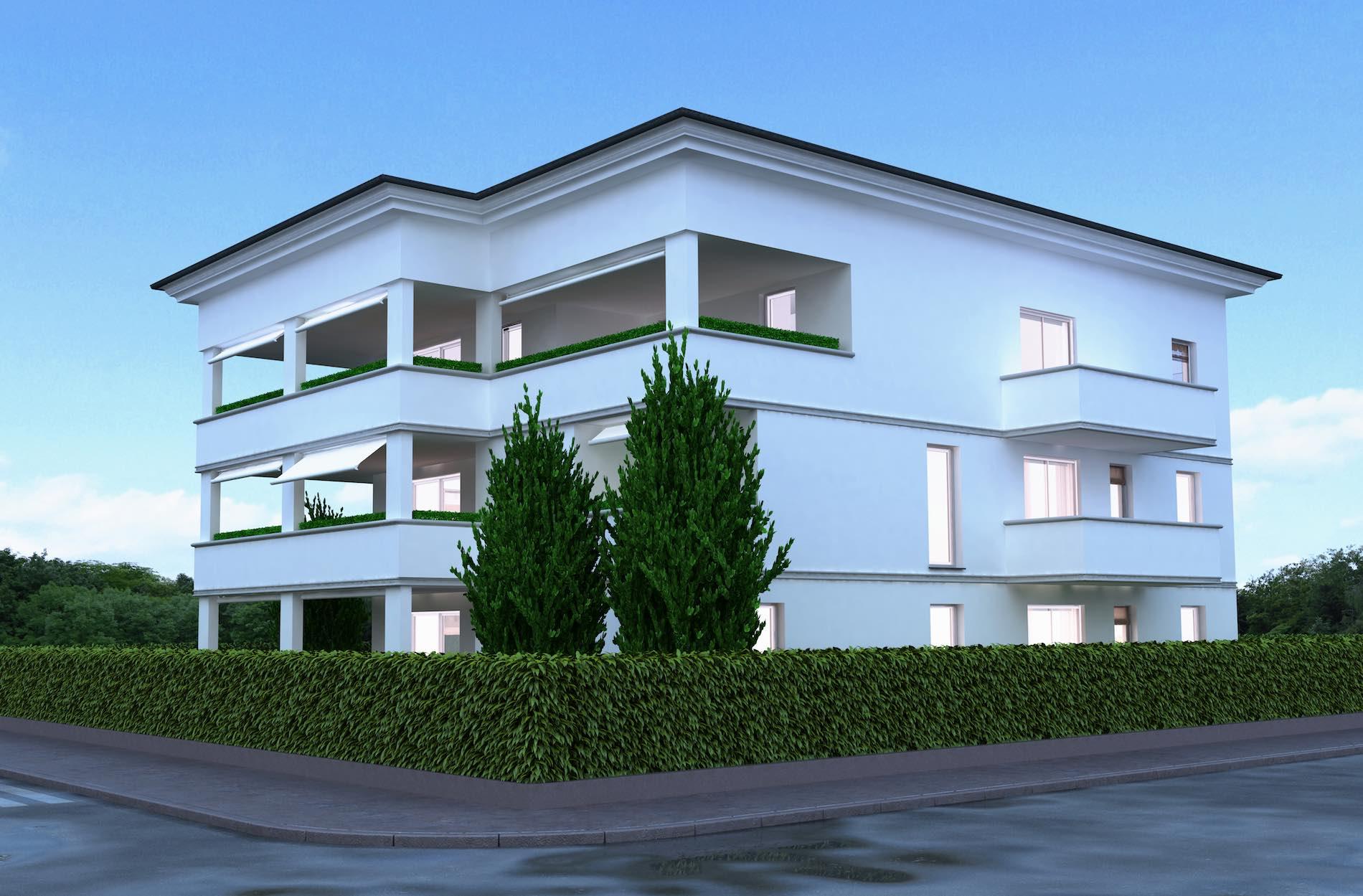 Progettazione interni e ristrutturazione my casa for Progettazione interni casa
