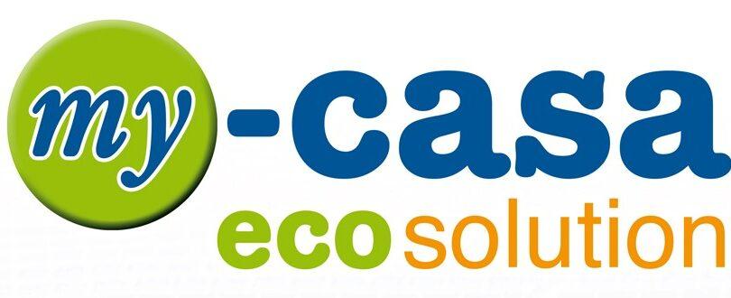 My-Casa Ecosolution