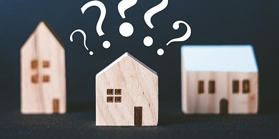 Sconto in fattura o cessione del credito?